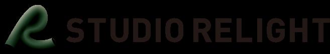 Studio ReLight